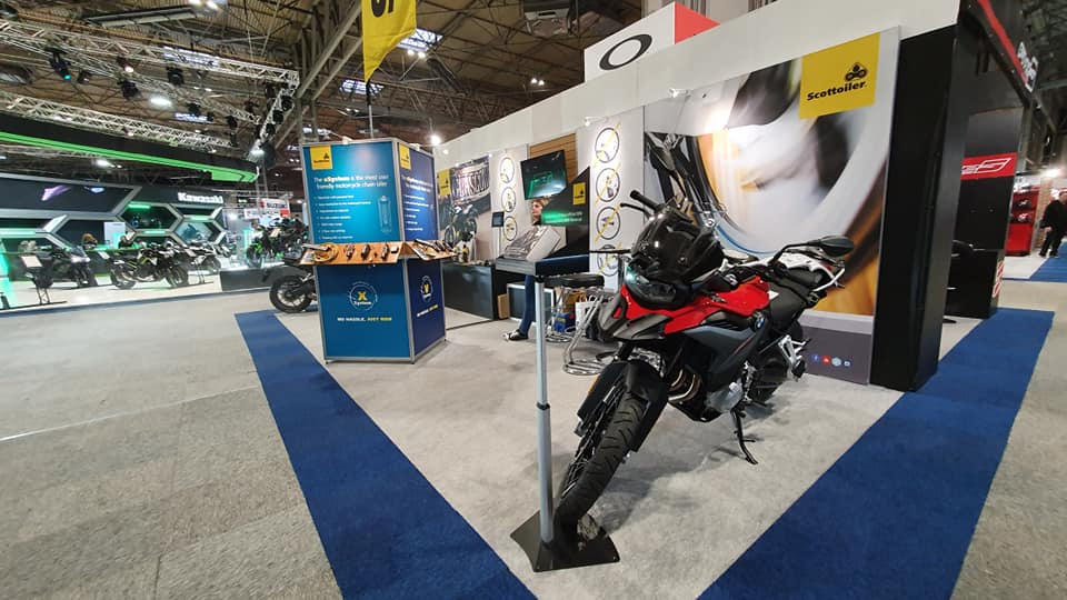 motorcycle-live-2019-nec-scottoiler-automatic-chain-oiler-2019