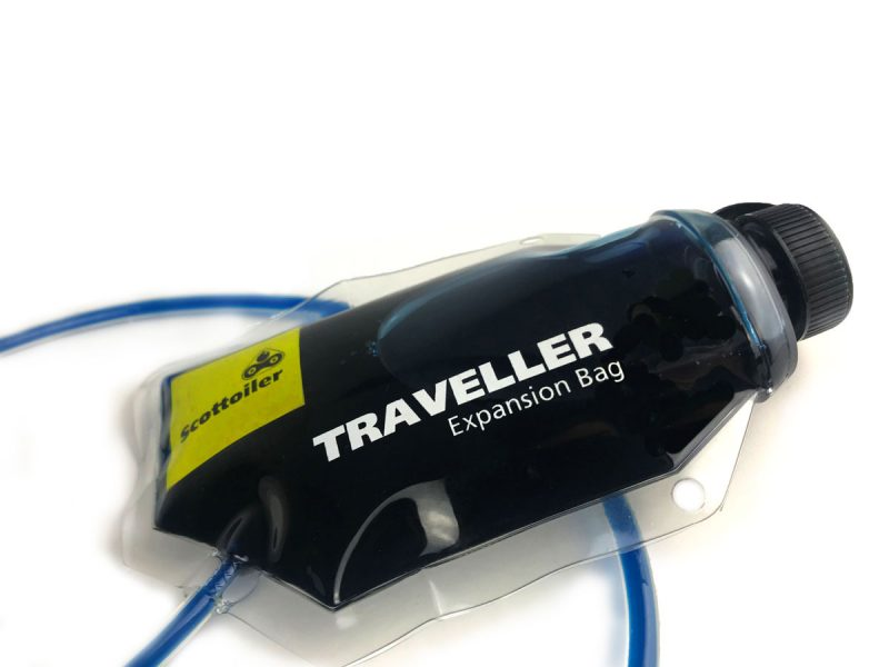 traveller-expansion-bag-scottoiler-chain-oiler-system