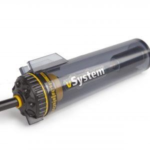Scottoiler_vSystem_Reservoir_Triumph_SO-0028