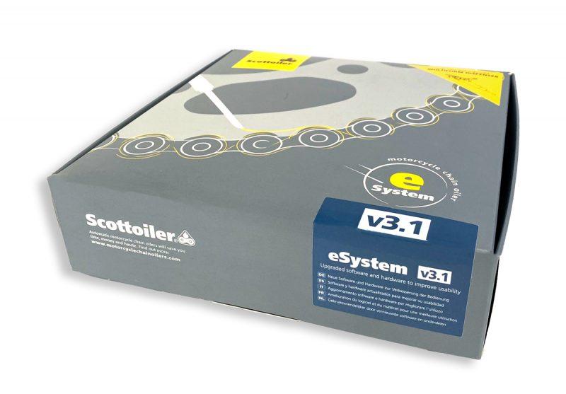 scottoiler-esystemv3.1-electronic-chain-oiler-syste