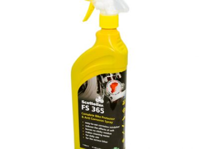 Scottoiler FS 365 Bike Protector 1L