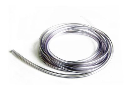 Scottoiler_Delivery_Tubing_SC-0031