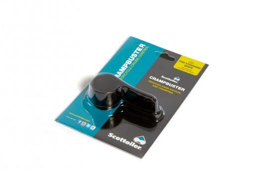 Scottoiler Crampbuster Standard
