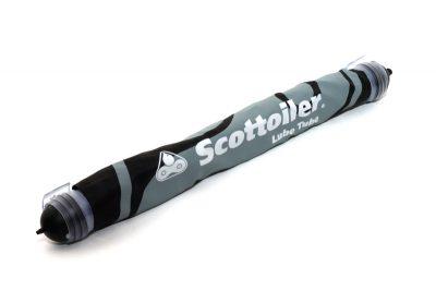 Scottoiler Lube Tube Body Spare SA-0300BL