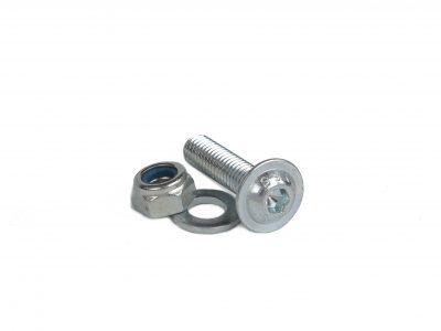 Scottoiler_BMW_GS_Dispenser_Adapter_SA