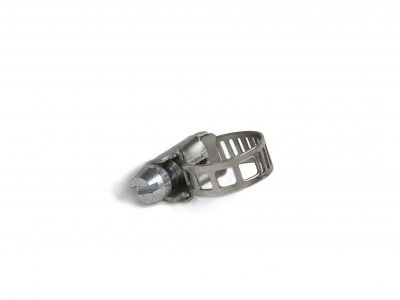 Scottoiler_Dispenser_Plate_Clip_RM-150065