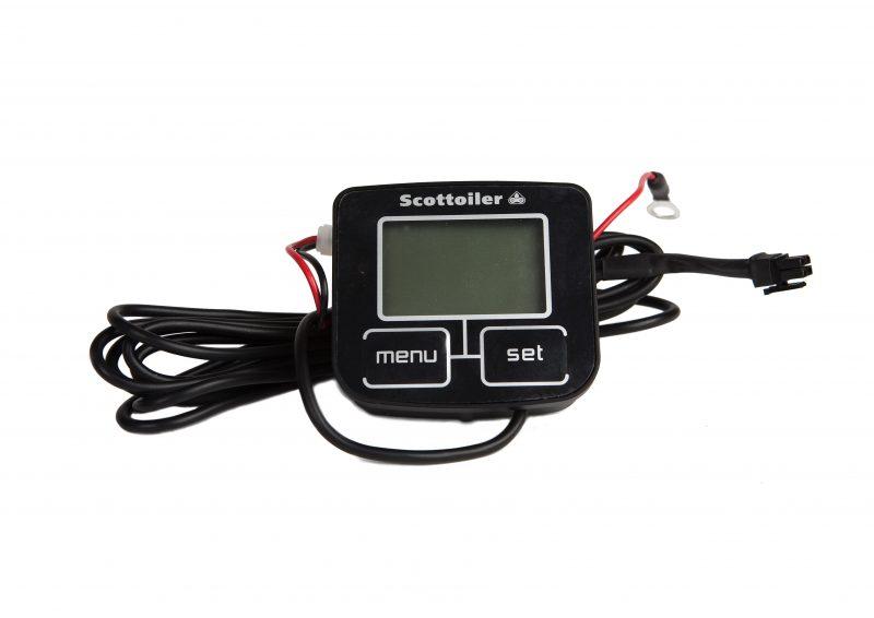 Scottoiler_eSystem_Display_Unit_SA-0700