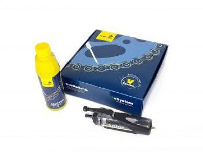 Scottoiler-v-system-vacuum-chain-oiler