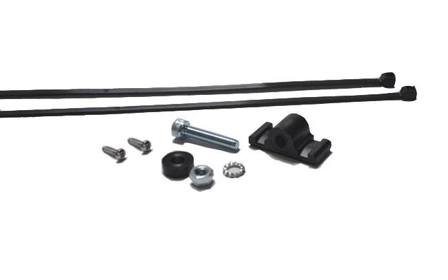 Scottoiler Dispenser Adapter for Eccentric Cam Models SA-0176BL