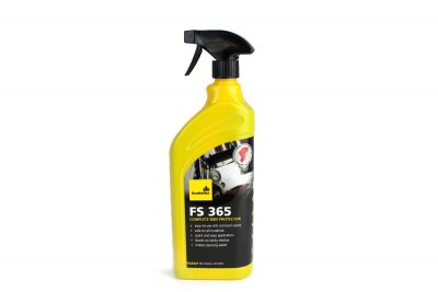 FS-365-COMPLETE-BIKE-PROTECTOR-SPRAY-SCOTTOILER