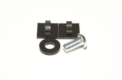 Scottoiler BMW S1000R and RR Dispenser Adapter