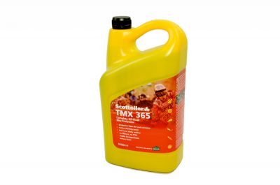 Scottoiler TMX 365 Off-Road Protector 5L Refill