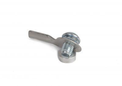Scottoiler_KTM_Dispenser_Adapter_SA-0620