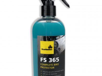 fs-365-complete-bike-protector-scottoiler