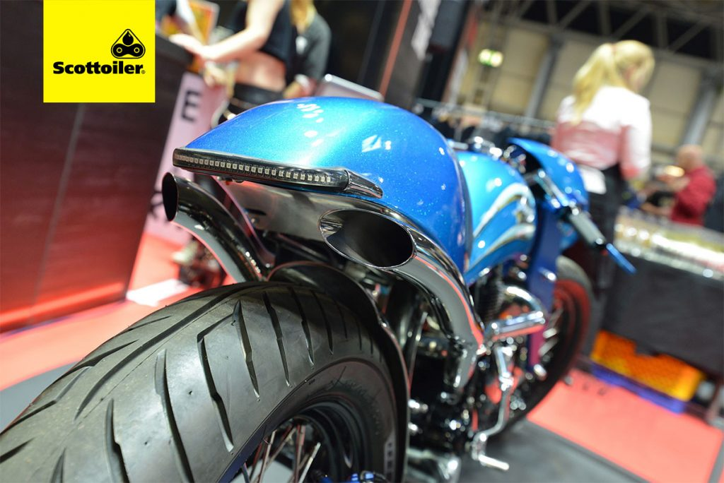 MOTORCYCLE-LIVE-SCOTTOILER-2019