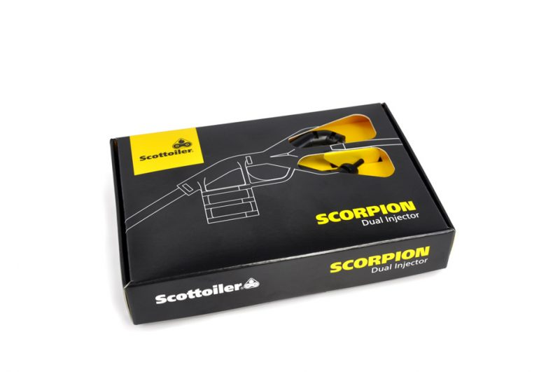 scorpion-dual-injector-scottoiler-chain-lubrication-system-accessory