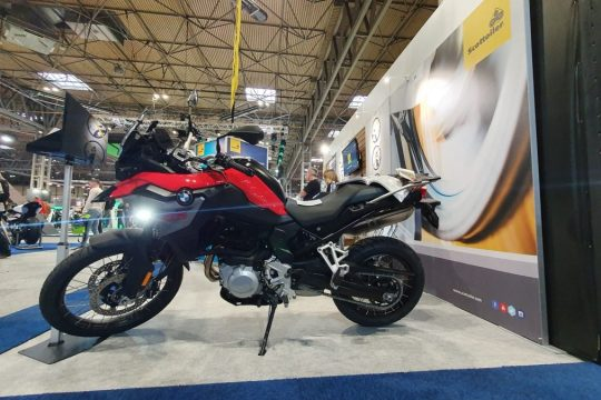 nec-scottoiler-automatic-chain-oiler-motorcycle-live