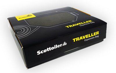 scotttoiler-traveller-expansion-bag
