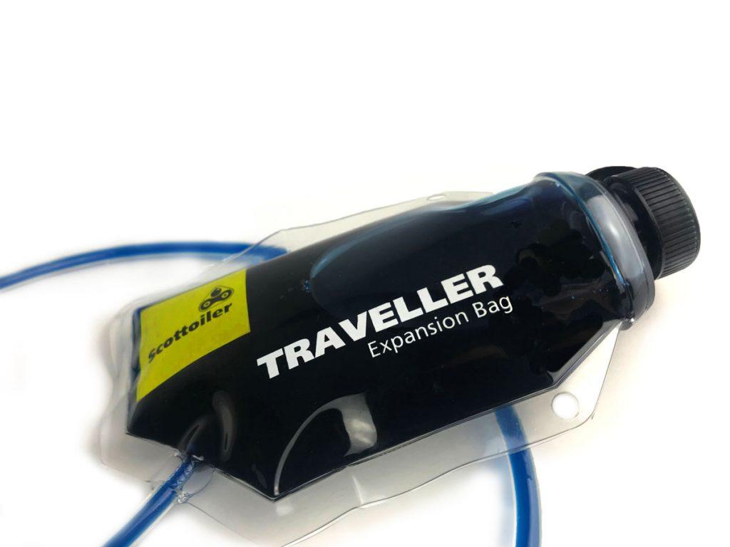 traveller-expansion-bag-scottoiler-chain-oiler-system